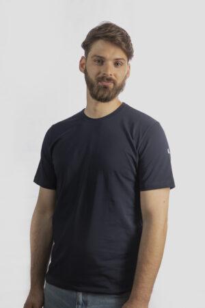 t-shirt jersy GINO adriatico